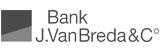 Bank Breda