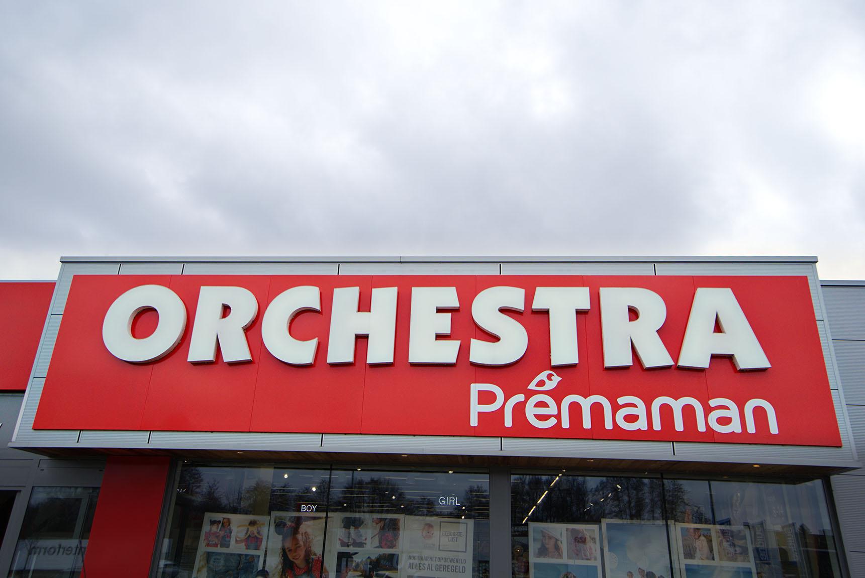 Ochestra1